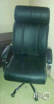 Office Chair | Furniture for sale in Ogun State, Ifo