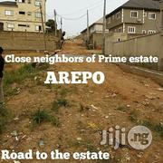 Land for Sale at Arepo Ogun State with Registered Survey. | Land & Plots For Sale for sale in Lagos State, Lagos Island