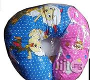 Positioning And Feeding Support Pillow | Baby & Child Care for sale in Lagos State, Ifako-Ijaiye