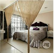 Line String Curtains | Home Accessories for sale in Lagos State, Lagos Mainland