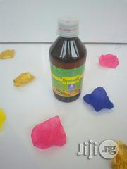 Weight Gain Multivitamins Syrup | Vitamins & Supplements for sale in Ogun State, Ado-Odo/Ota