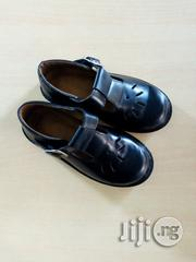 Made In Nigeria Cortina School Shoe Grow Nigeria | Children's Shoes for sale in Lagos State, Ikeja