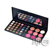 BH Cosmetics Special Occasion – 39 Color Eyeshadow Blush Palette | Makeup for sale in Lagos State, Lagos Mainland
