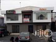 Newly Built Office Space at Lekki Admiralty Way | Commercial Property For Rent for sale in Lagos State, Lekki Phase 1