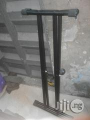Keyboard Stand | Musical Instruments & Gear for sale in Lagos State, Victoria Island