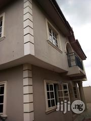 3 Bedroom Flat All Roons en Suit With a Guest Toilet in Gate Way Zone, Magodo Phase I GRA, Ikeja Lagos   Houses & Apartments For Rent for sale in Lagos State, Magodo