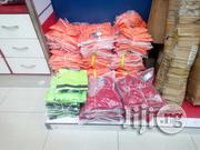 Jersey Team Jersey For 15 Players | Clothing for sale in Lagos State, Surulere