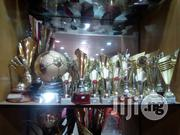 Trophy Bank | Arts & Crafts for sale in Lagos State, Surulere