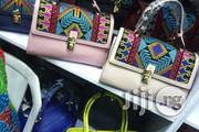 Real Quality American Designer Leather Bags | Bags for sale in Lagos State, Surulere