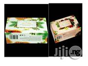 Let Your Skin Glow With Allure Toning And Toning Soap | Bath & Body for sale in Lagos State, Maryland