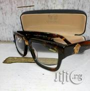Versace Eyeglasses | Clothing Accessories for sale in Lagos State, Victoria Island