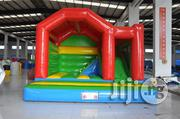 Unique Bouncing Castle With Blower For Sale | Toys for sale in Lagos State