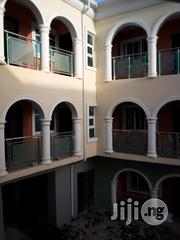 3 Bedroom Flat In Omole Phase II GRA, Ikeja Lagos For Sale   Houses & Apartments For Sale for sale in Lagos State, Ikeja