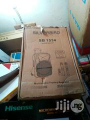 """15"""" Silverbird Public Address System 