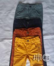 Pinging Soft Jeans | Children's Clothing for sale in Lagos State, Lagos Island