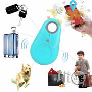 Tracking Device - Bluetooth | Computer & IT Services for sale in Oyo State, Ibadan North East