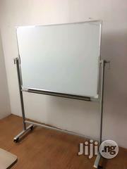 Magnetic White Board All Sizes | Stationery for sale in Anambra State, Onitsha
