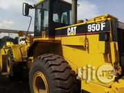 Caterpillar 1998 | Heavy Equipments for sale in Lagos State, Apapa