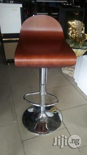 Wooden Bar Stools | Furniture for sale in Lagos State, Lagos Mainland