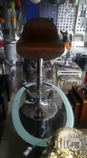 Wooden Bar Stools | Furniture for sale in Lagos State, Ikoyi