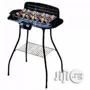 Indoor/Outdoor Barbeque   Kitchen Appliances for sale in Lagos State