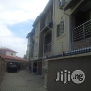 4bed Terraced Duplex With Bq for Rent at Ikota Villa Estate Lekki   Houses & Apartments For Rent for sale in Lagos State, Lekki Phase 2