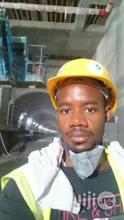 Construction Worker | Construction & Skilled trade CVs for sale in Lagos State