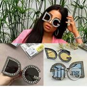 D And G Sunglasses | Clothing Accessories for sale in Ogun State, Ado-Odo/Ota