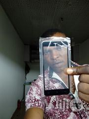Cubot R9 Touch Screen | Accessories for Mobile Phones & Tablets for sale in Enugu State, Nsukka