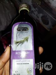Rosemary Oil-150ml   Hair Beauty for sale in Abuja (FCT) State, Kubwa