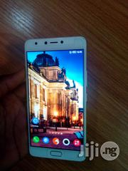Infinix Note 4 16 GB | Mobile Phones for sale in Abuja (FCT) State, Wuse