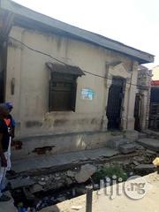 An Old Building Consisting Of 5units Of Mini Flats At Yaba For Sale   Houses & Apartments For Sale for sale in Lagos State, Yaba