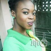 Receptionist | Part-time & Weekend CVs for sale in Oyo State, Ibadan