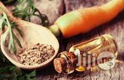 Carrot Oil | Skin Care for sale in Lagos State, Lagos Mainland