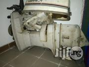 Johnson Top Speed Boat Engine For Sale   Watercraft & Boats for sale in Rivers State, Obio-Akpor