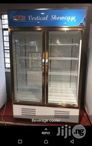 Beverages Chiller   Store Equipment for sale in Lagos State, Ojo