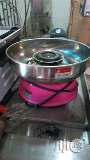 Mini Candy Floss Machine | Restaurant & Catering Equipment for sale in Lagos State, Ojo