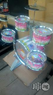 Drumset ( For Children ) | Toys for sale in Abuja (FCT) State, Central Business District