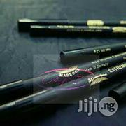 Mabrook Eyeliner | Makeup for sale in Lagos State