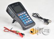 Multi Function Cctv Tester | Security & Surveillance for sale in Lagos State, Ikeja