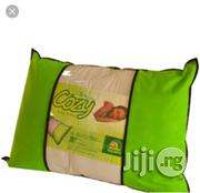Mouka Pillows | Home Accessories for sale in Lagos State, Lekki Phase 1