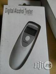 Digital Alcohol Meter | Tools & Accessories for sale in Rivers State, Port-Harcourt
