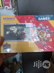 """Atouch Educational Tablet PC 7"""" 8GB For Kids 