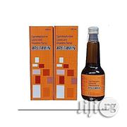 Apetamin Weight Gain, Butt And Hip Enlargement Syrup | Sexual Wellness for sale in Lagos State, Ilupeju