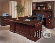 Home and Commercial Furniture | Furniture for sale in Abuja (FCT) State, Garki 1