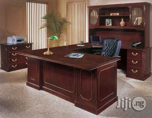 Home and Commercial Furniture