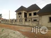 Nearly Completed 5 Bedroom Duplex for Sale in Agric Estate   Houses & Apartments For Sale for sale in Kwara State, Ilorin South