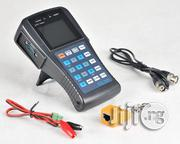Portable CCTV Tester | Photo & Video Cameras for sale in Lagos State, Ikeja