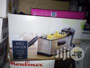 Tesco Deep Fryer | Restaurant & Catering Equipment for sale in Lagos State, Lagos Mainland