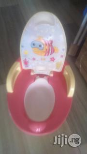 Babby Potty | Baby & Child Care for sale in Lagos State, Surulere
